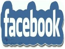 Pagina Facebook La Perla Nera